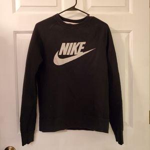 👑 Sweatshirt